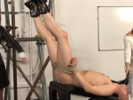 suspended-femdom-slave-04