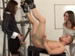 suspended-femdom-slave-06