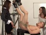 suspended-femdom-slave-06