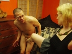 asian-femdom-slave-12
