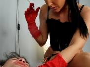 femdom-sex-11