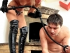 whipping-torture-12