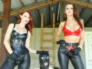 mistress-inleather (1)