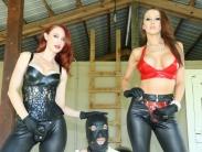 mistress-inleather (1)