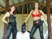 mistress-inleather (2)
