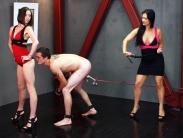 femdom-tortur-03