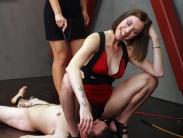 femdom-tortur-05