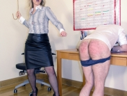 office-caning-03