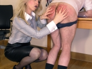 office-caning-04
