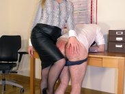 office-caning-05