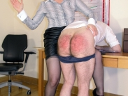 office-caning-06