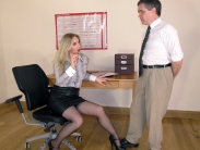 office-caning-01