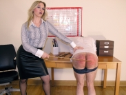office-caning-02