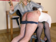 office-caning-10