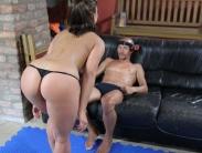 erotic-femdom-torture-04