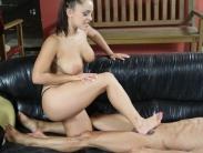 erotic-femdom-torture-08