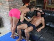 erotic-femdom-torture-03