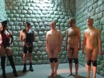 group-strapon-torture-01
