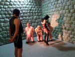 group-strapon-torture-05
