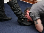 forced-boots-worship-05