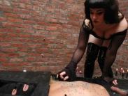 femdom-coffin-07