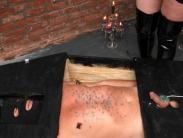 femdom-coffin-05