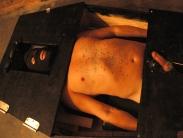 femdom-coffin-09
