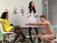 medical-femdom-torture-04