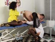 medical-femdom-torture-10