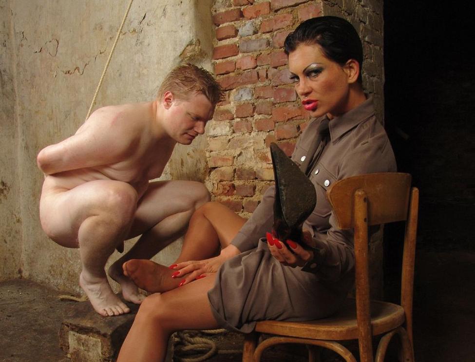 pictures maggie sex secretary