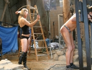 young-femdom-mistress (3)