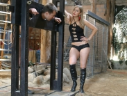 young-femdom-mistress (6)