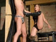 young-femdom-mistress (9)