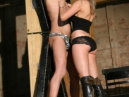 young-femdom-mistress (8)